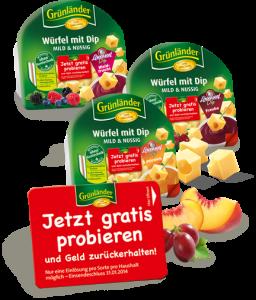 wuerfel-dip