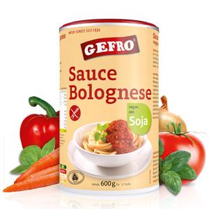 3458.0_sauce-bolognese-600g
