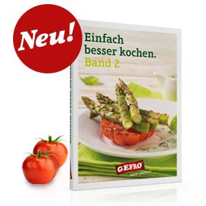4469.0_gefro-einfach-besser-kochen-band-2