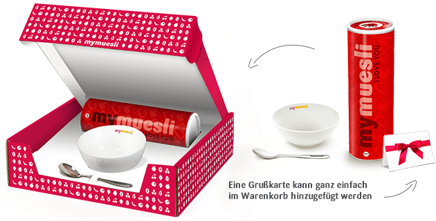 iloveyou-geschenkbox