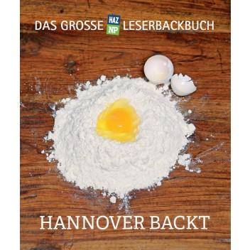 leserbackbuch-cover