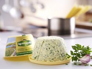 Butter-Kräuter-ohne-Deckel13_10cm-300x225
