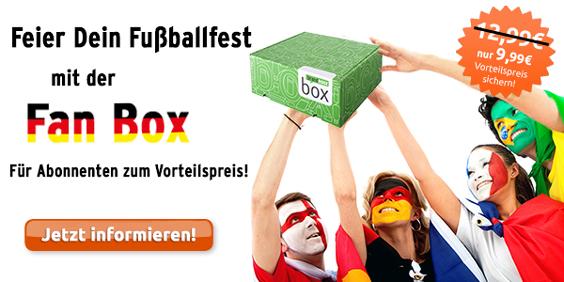 fan_box_2014_newsletter_abonnenten_564x282