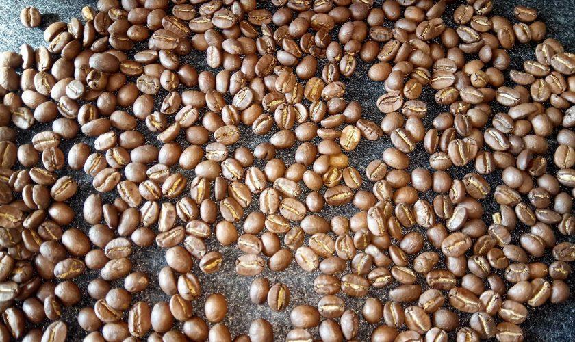 """The Coffee & Tea Company Probierboxen """"Kaffee mit Herz"""" und """"Bio Kaffees"""""""