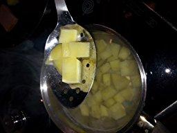 Kopf Küchenhelfer Set Merkur, 7-teilig zieht in unsere Küche ein