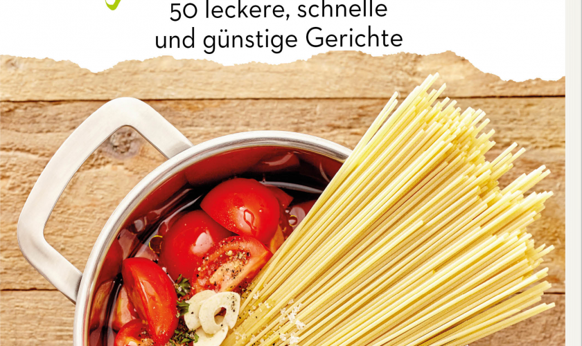 One Pot für Kinder