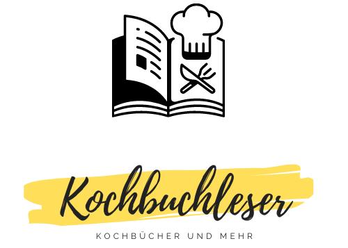 Kochbuch Leser und mehr