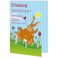 thumb_text_3_per_row_dbl_fold_buntes-osterfest