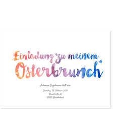 thumb_text_3_per_row_ostern-aquarellschrift